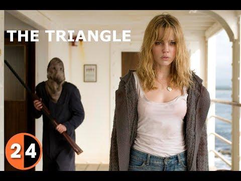 TRIANGLE (2009) ME TITRA SHQIP NGA FILMA24ORE