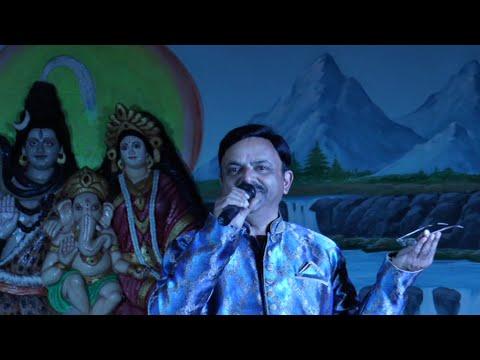 Ganesh Bhajan: Jai Gauri Ke Lala
