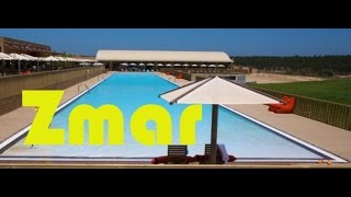 Zmar Eco Resort Portugal