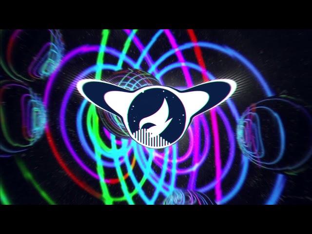 Maxx Fynn - Voices [Big Room]