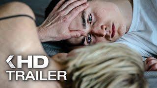 KÖNIGIN Trailer German Deutsch (2020)