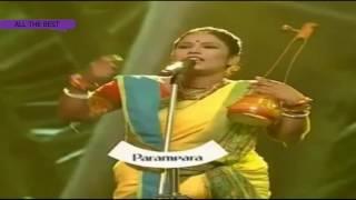Tulika Gangadhar song