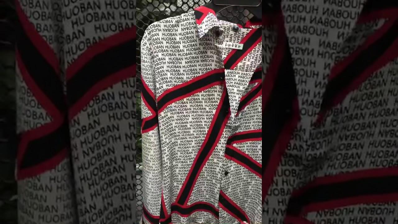 áo sơ mi nam, áo sơ mi, sơ mi nam Thời Trang Thiết Kế 69 | Thời trang nam và những thông tin liên quan