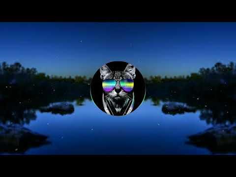 Dj Snake terbaru 2018 music remix 100%