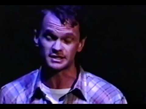 THE BALLAD OF GUITEAU- Neil Patrick Harris, Denis O'Hare ASSASSINS [BDWY]
