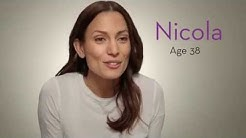 Nicola's Review of Botox in Winter Park, FL 32789