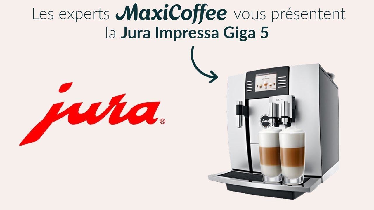Expresso Broyeur Delonghi Ecam 23.440 Sb delonghi 23.440.sb et delonghi 25.472.b | machine à café