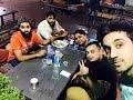 Saturday night with Friends VLOG | Bhiwandi dhaba
