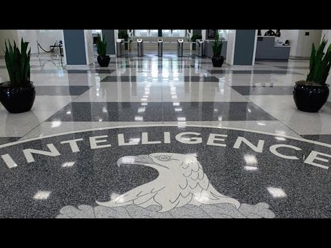 WikiLeaks: The CIA Bugs Everyone's Phones, TVs, Cars...