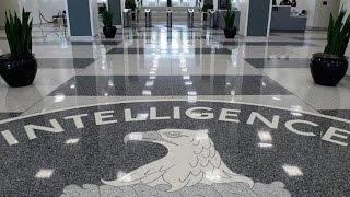 WikiLeaks: The CIA Bugs Everyone's Phones, TVs, Cars...