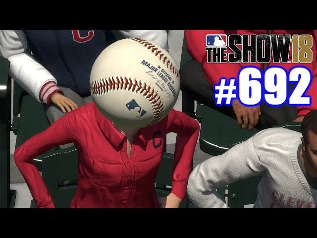 homering-to-the-same-fan-twice-in-a-row-mlb-the-show-18-road-to-the-show-692