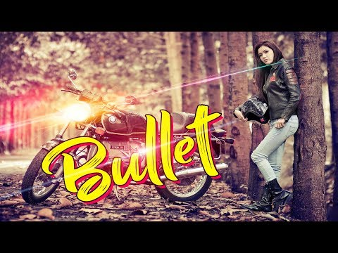 New Punjabi Song 2018 - Bullet (Official HD Video) Latest Punjabi Song 2018 || Sonotek Punjabi