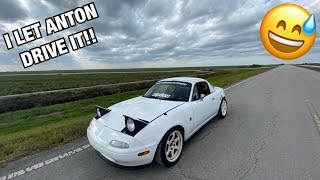 antons-here-already-thrashing-the-roadster