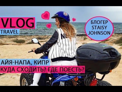 Туры Золотого Кольца из Москвы 2017