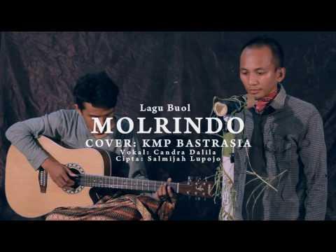 Lagu Buol Molrindo - Official Video With Lyrick - KMP BASTRASIA