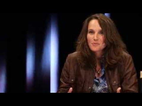 Hélène Grimaud: Brahms Piano Concertos Interview