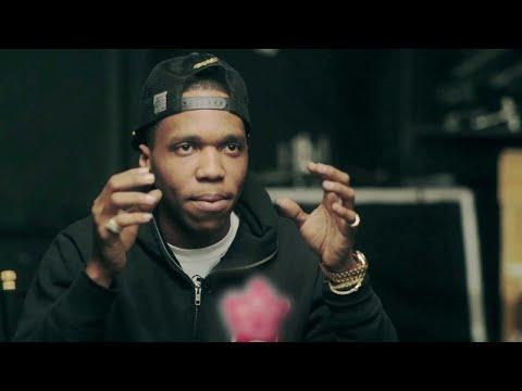 Trademark & Young Roddy ft. Curren$y - Jet Set / Jet Life prod. Cookin Soul