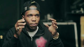 Curren$y Trademark & Young Roddy - Jet Set / Jet Life - Prod. @CookinSoul Official video