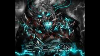 The 4 Best Excision Songs Ever