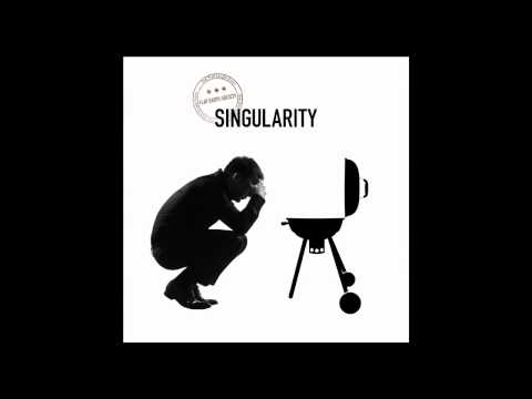 Flat Earth Society - Singularity thumbnail