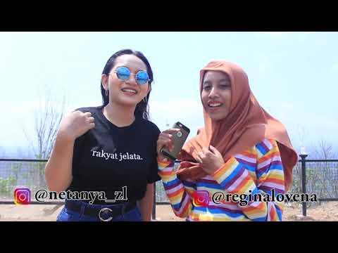 wisata-jogja....-heha-jogja-sky-view-#dek-meysa-jalan---jalan-#vlog3