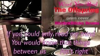 14th my video I like this song!my best Off spring. 14曲目のアップです(*´꒳`*)!いやぁノリノリなこの曲大好きです!歌詞は、オトコ心の一曲。彼女と真面目な交際を ...