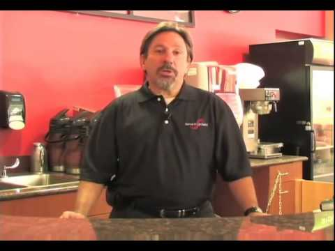 What is food safety really all about? - Serve It Up Safe Tampa Florida
