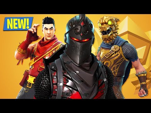 Fortnite Solo Showdown!! *WIN 50,000 V-BUCKS!* (Fortnite Bat