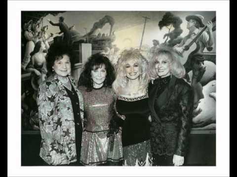 Dolly Parton Please Release Me with Lyrics