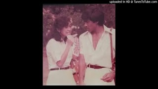 Chrisye ~ Galih & Ratna