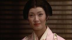Shōgun (James Clavell)
