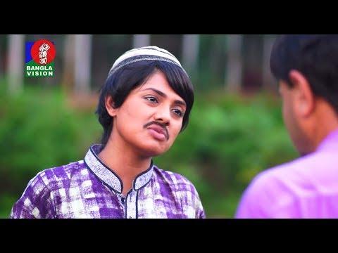 Charittro Neta | Tisha | Mahfuj | Nipun | Bangla Natok | Full HD | Part-01