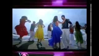 Ranna Kannada Thithili Thithili song