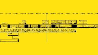 Les bases du montage dans iMovie sur Mac