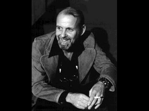 6-Minute clip of Bob Fosse directing 'All That Jazz' in behind-the-scenes B-roll footage