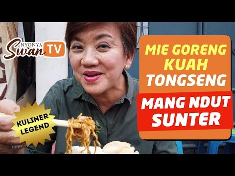 tongseng-fried-noodle-a-la-mang-ndut-sunter