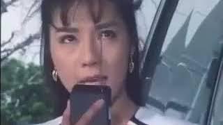 Video Jaspion 2 Spielvan Episódio 7 A Ira de Diana Play Video1 download MP3, 3GP, MP4, WEBM, AVI, FLV Juli 2018
