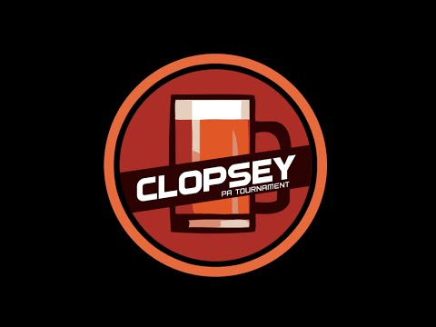 Download Clopse #14 Cast4-  Qzipico&AdmiralGeneral vs Oxideion& Alpha2546