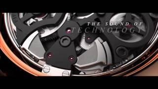 Radiomir 1940 Minute Repeater Carillon Tourbillon GMT Oro Rosso - 49MM PAM00600