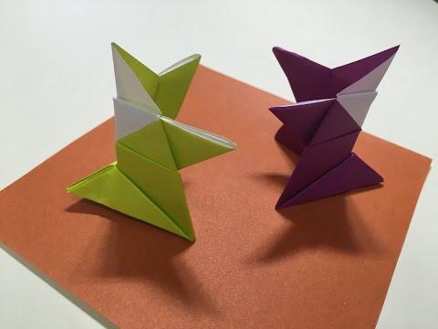 簡単 折り紙 折り紙ランド : mu6hunter.com