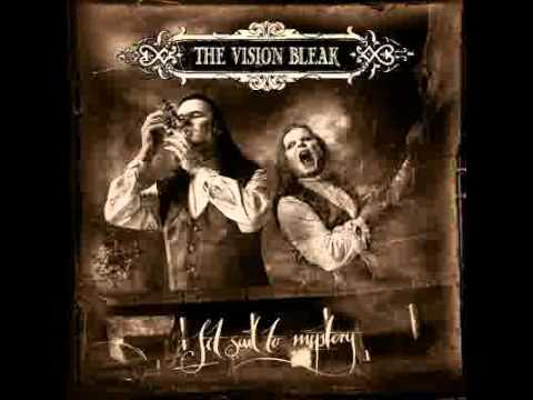 The Vision Bleak - A Romance With The Grave