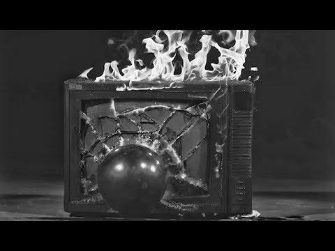 Greenfinch - La mémoire des jours (Feat Melan, Tekilla, D.Ace, Zippo, Davodka, Le Bon Nob, Ywill ...