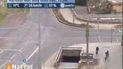 N24 Earth TV
