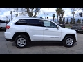 2014 Jeep Grand Cherokee Riverside, Fontana, Redlands, Rancho Cucamonga, Palm Springs, CA 0170679A