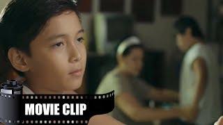 STAR NA SI VAN DAMME STALLONE (2016) Movie Clip -
