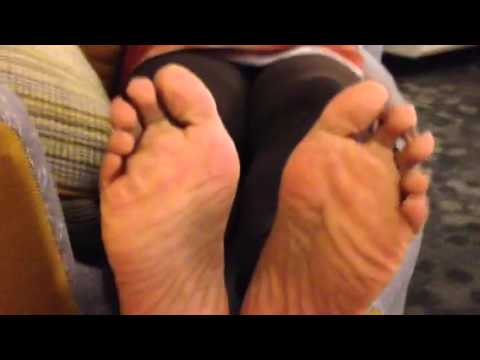 Youtube Ebony Soles 62