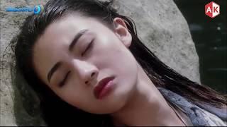 Phim chưởng Hồng Kông hay 2019