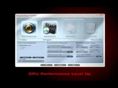 Laptops ASUSTeK Computer Inc Republic of Gamers