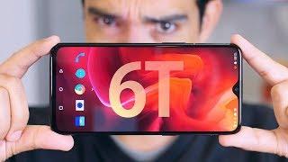 Duras Pruebas del DEPREDADOR!! OnePlus 6T