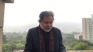 Assam Accord v/s CAB : हिन्दुत्व वाया विकास यानी 360 डिग्री